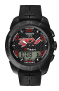 TISSOT T-TOUCH EXPERT DRAGON 2012 T013.420.47.201.01