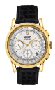 TISSOT HERITAGE 150TH ANNIVERSARY AUTOMATIC T71.3.439.31