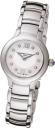Frederique Constant FC-200WHD1ER6B
