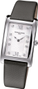 Frederique Constant FC-200WHDC26
