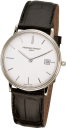 Frederique Constant FC-220NW4S6