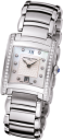 Frederique Constant FC-220WHD2EC6B