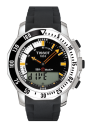 TISSOT SEA-TOUCH T026.420.17.281.01
