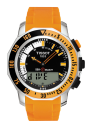 TISSOT SEA-TOUCH T026.420.17.281.03