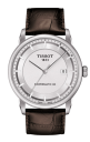 TISSOT LUXURY AUTOMATIC Gent T086.407.16.031.00