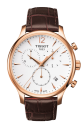 TISSOT TRADITION T063.617.36.037.00