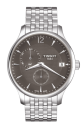 TISSOT TRADITION GMT T063.639.11.067.00