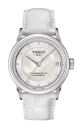 TISSOT Luxury Automatic Lady COSC T086.208.16.116.00