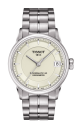 TISSOT Luxury Automatic Lady COSC T086.208.11.261.00