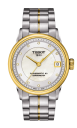 TISSOT Luxury Automatic Lady COSC T086.208.22.116.00