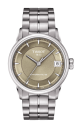 TISSOT Luxury Automatic Lady T086.207.11.301.00