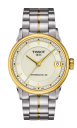 TISSOT Luxury Automatic Lady T086.207.22.261.00