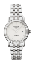 TISSOT CARSON AUTOMATIC Lady T95.1.183.31