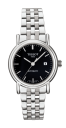 TISSOT CARSON AUTOMATIC Lady T95.1.183.51
