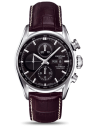 Certina DS 1 - CHRONOGRAPH	C006.414.16.051.00