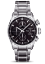 Certina DS 1 - CHRONOGRAPH	C006.414.11.051.01