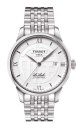 TISSOT LE LOCLE GOOD BLESSING 2013 T006.407.11.038.00