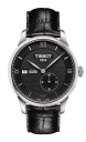 TISSOT LE LOCLE AUTOMATIC PETITE SECONDE T006.428.16.058.00