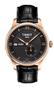 TISSOT LE LOCLE AUTOMATIC PETITE SECONDE T006.428.36.058.00