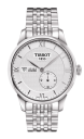 TISSOT LE LOCLE AUTOMATIC PETITE SECONDE T006.428.11.038.00
