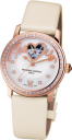 Frederique Constant Amour Heart Beat by ShuQi FC-310SQ2PD4