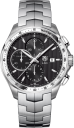 TAG Heuer LINK CAT2010.BA0952