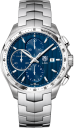 TAG Heuer LINK CAT2015.BA0952