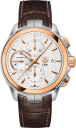 TAG Heuer LINK CAT2050.FC6322