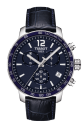 TISSOT QUICKSTER CHRONOGRAPH T095.417.16.047.00