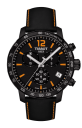 TISSOT QUICKSTER CHRONOGRAPH T095.417.36.057.00