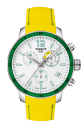 TISSOT QUICKSTER CHRONO FOOTBALL T095.449.17.037.01