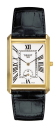Tissot NEW HELVETIA GENT SMALL SECOND T71.3.610.13