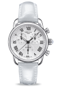 Certina DS PODIUM LADY - CHRONOGRAPH