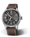 Oris Big Crown ProPilot GMT, Small Second 01 748 7710 4063 LS