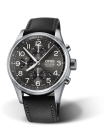 Oris Big Crown ProPilot CHRONOGRAPH 01 774 7699 4063