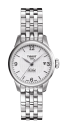 TISSOT LE LOCLE AUTOMATIC T41.1.183.34