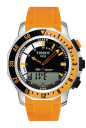TISSOT SEA-TOUCH T026.420.17.281.02