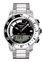 TISSOT SEA-TOUCH T026.420.11.051.00
