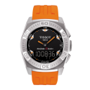 TISSOT RACING-TOUCH T002.520.17.051.01