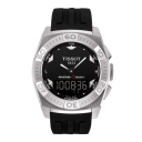 TISSOT RACING-TOUCH T002.520.17.051.00