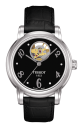 TISSOT LADY HEART AUTOMATIC T050.207.16.057.00