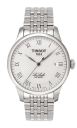 TISSOT LE LOCLE AUTOMATIC T41.1.483.33
