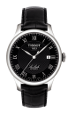 TISSOT LE LOCLE AUTOMATIC T41.1.423.53