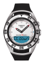 TISSOT SAILING-TOUCH T056.420.27.031.00