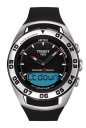 TISSOT SAILING-TOUCH T056.420.27.051.01