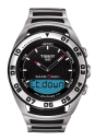 TISSOT SAILING-TOUCH T056.420.21.051.00