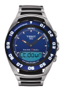 TISSOT SAILING-TOUCH T056.420.21.041.00