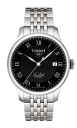 TISSOT LE LOCLE AUTOMATIC T41.1.483.53