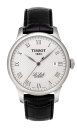 TISSOT LE LOCLE AUTOMATIC T41.1.423.33
