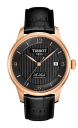 TISSOT LE LOCLE AUTOMATIC COSC T006.408.36.057.00